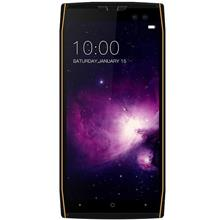 Doogee S50 LTE 128GB Dual SIM Mobile Phone